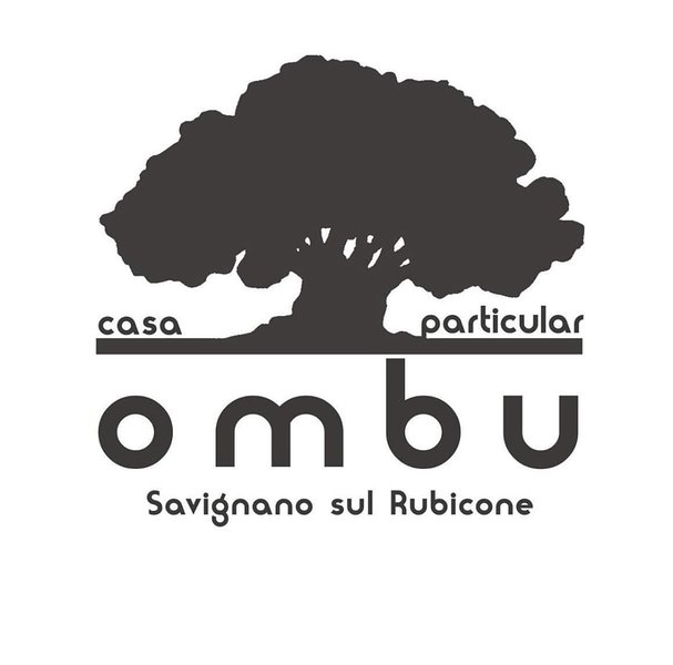 Ombu Casa Particular, vacation rental in San Mauro Pascoli