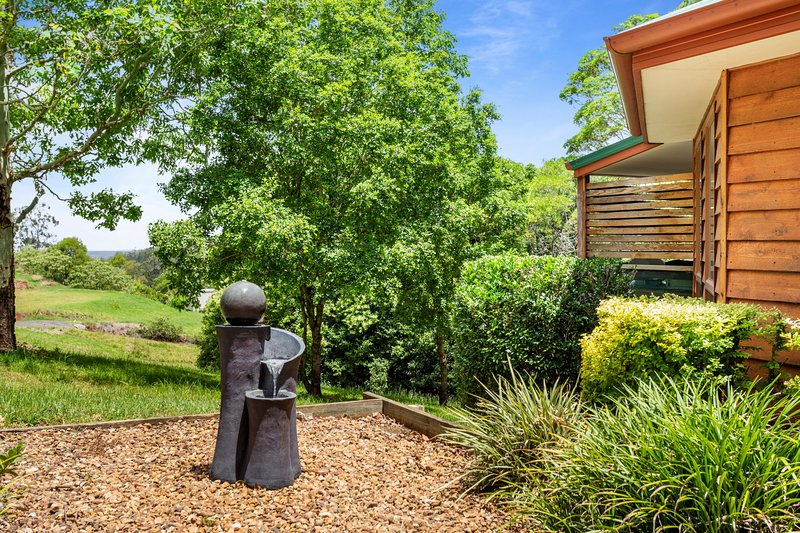 Tree Tops – Studio, vacation rental in Lockyer Valley