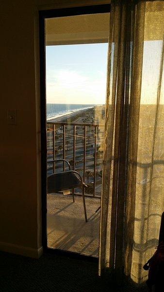 May Th Myrtle Beach Rentals