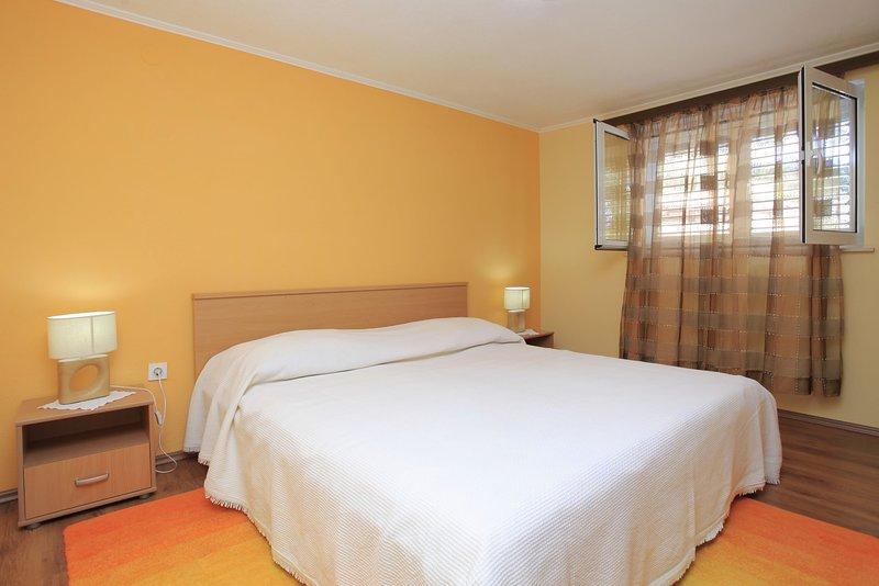 Apartment Frlan *** Vela Luka, holiday rental in Vela Luka