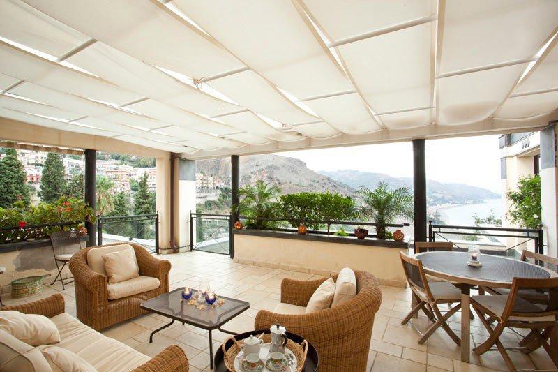 San Giorgio home, holiday rental in Spisone