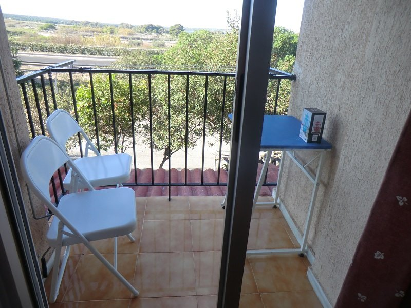 Casas Holiday - Playa la Mata III, holiday rental in La Mata