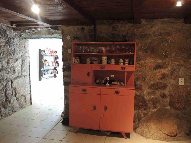 Mala Sirena-active holiday, alquiler vacacional en Starigrad-Paklenica