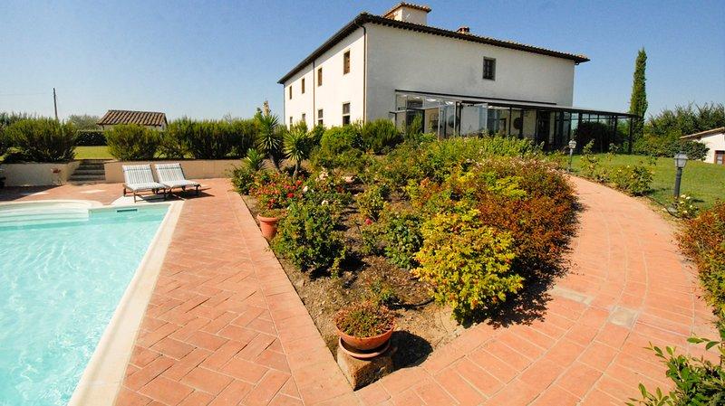 9 bedroom villa in potassa tuscany italy 5747562 updated 2019 rh tripadvisor com