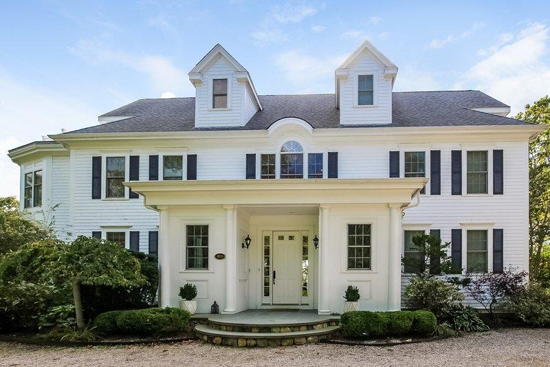 405 sea view avenue updated 2019 10 bedroom house rental in rh tripadvisor com
