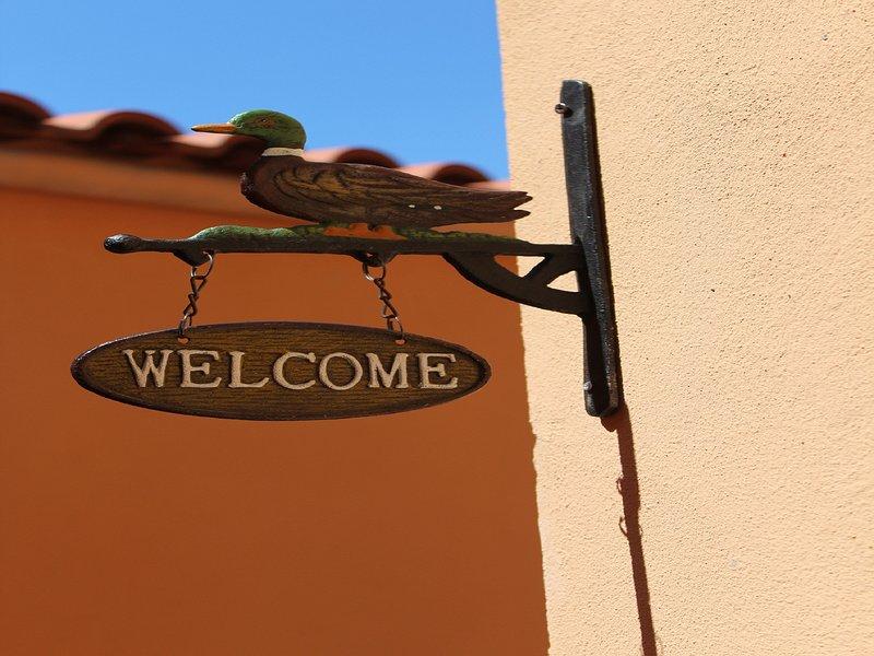 A Sant'Antioco ......, location de vacances à Isola di Sant Antioco