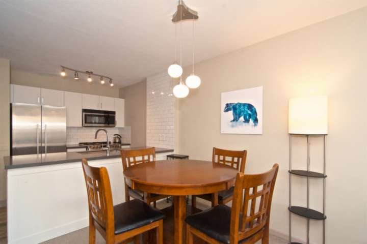Photo of Fully renovated NOV 2018 stunning Condo on Village stroll with one of the best d