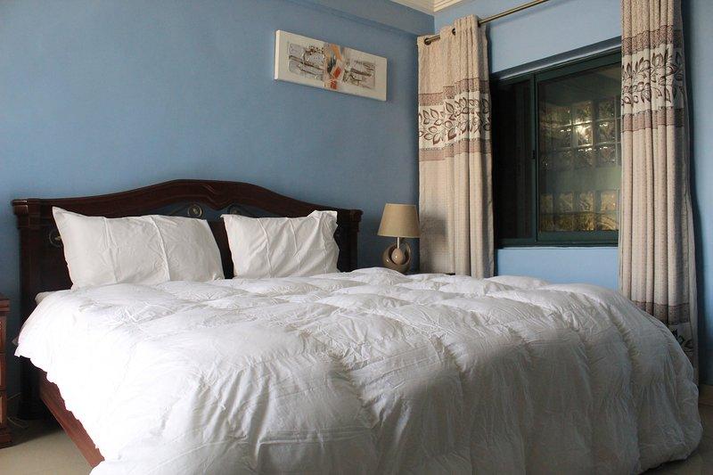 7023 VR Hospitality, location de vacances à Legon