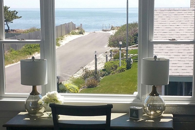 7 Beachwood Road, holiday rental in South Yarmouth