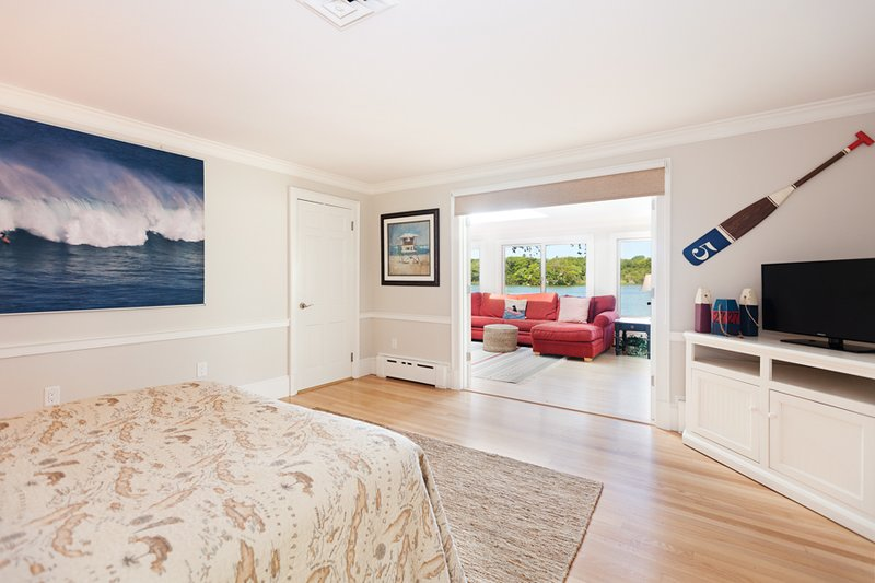 5 onawa lane updated 2019 3 bedroom house rental in falmouth with rh tripadvisor com