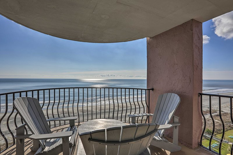 oceanfront condo with stunning views has wi fi and dvd player rh tripadvisor com