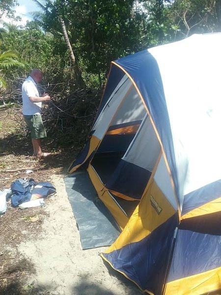 Sulianas Home Stay and Camp Sight 1, aluguéis de temporada em Nausori