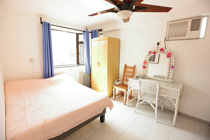 Lantau Lodge, vacation rental in Hong Kong