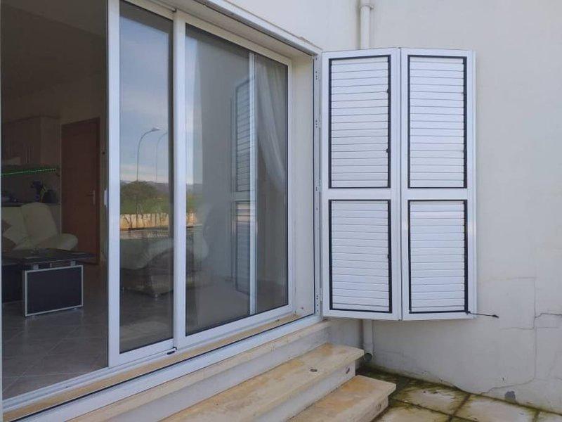 Onyx HG/3 Seaview Resort, Iskele, Boghaz, holiday rental in Bogaz