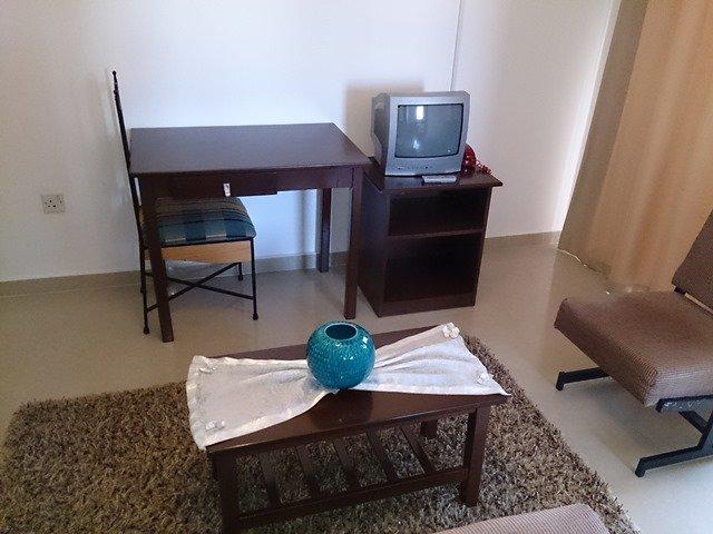 Şadan Premium Apartments - Unit 9, location de vacances à Famagouste