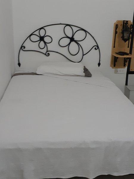EL hotel Salamina es un lugar confortable para el descanso – semesterbostad i Caldas Department
