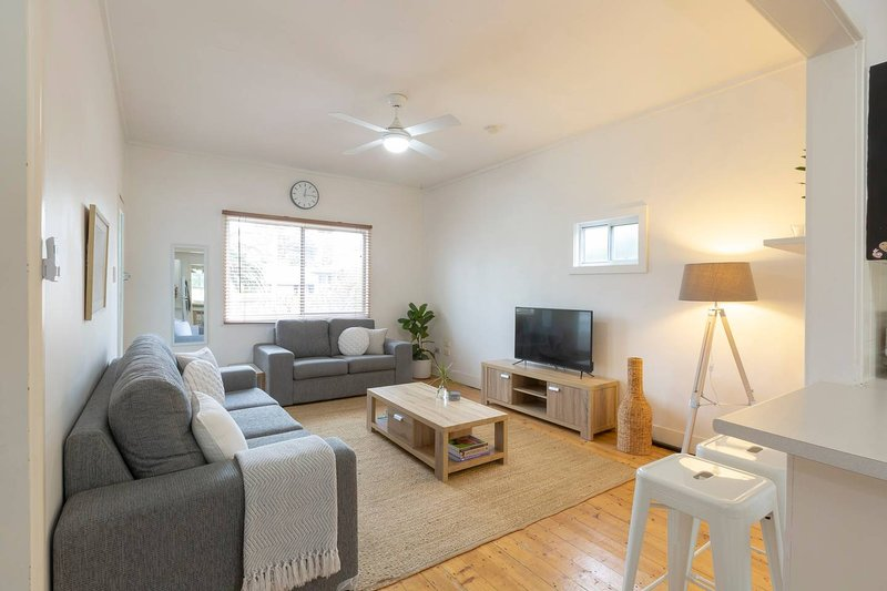 Comfy Cottage Close to the Beach, alquiler de vacaciones en Wollongong