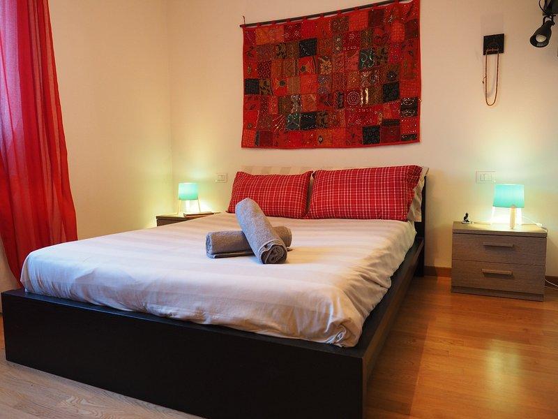 Alma Boutique - Venice, vacation rental in Oriago di Mira