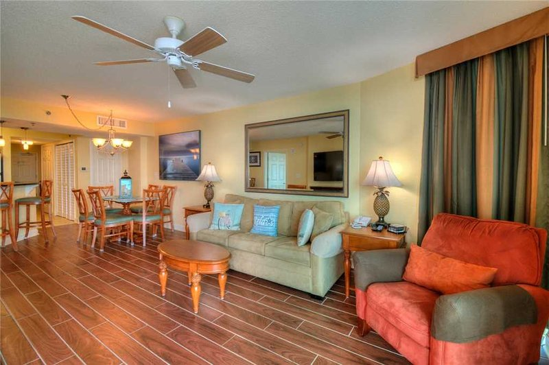 Horizon at 77th 701 updated 2019 3 bedroom house rental - 3 bedroom houses for rent in myrtle beach sc ...