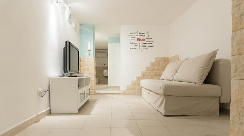 Newhouse, holiday rental in Carbonara di Bari