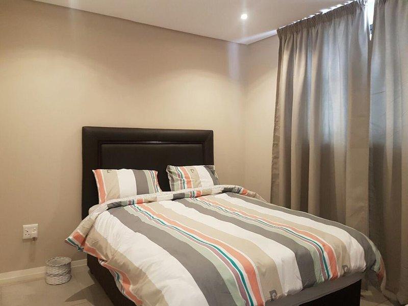 Beacon Rock 126, holiday rental in Umhlanga
