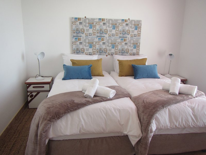 Misty Shores Self Catering, alquiler vacacional en Langstrand