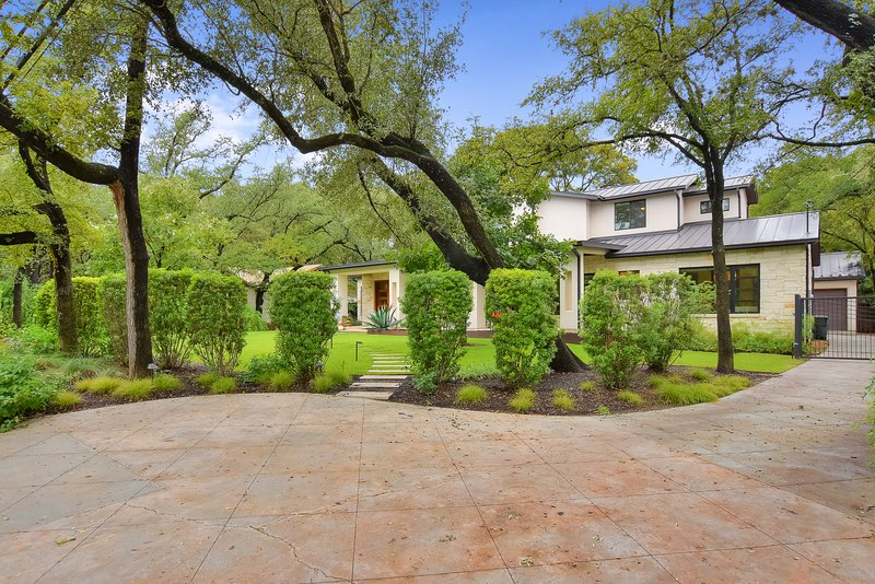 THE ABOVE OAKWOOD HOUSE AUSTIN, holiday rental in Rollingwood