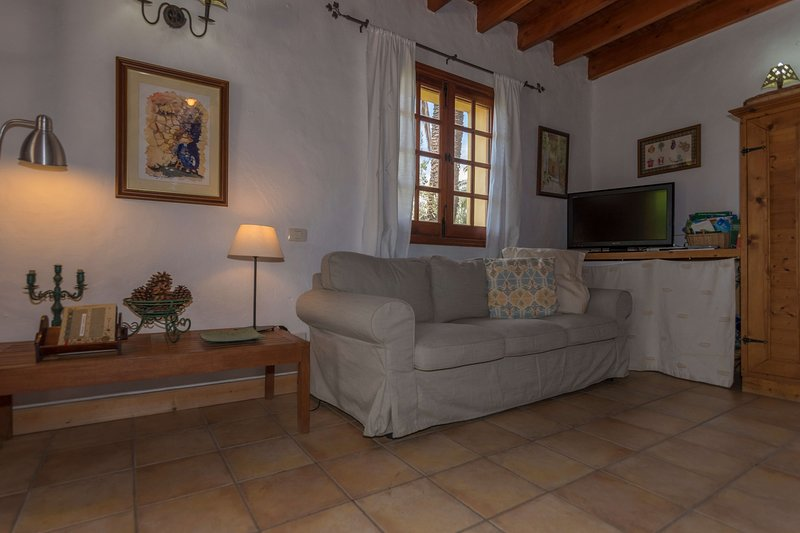 House - 1 Bedroom - 106831, vacation rental in Santa Lucía de Tirajana