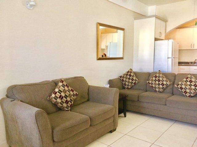 Spacious Living room Sofa and love seat