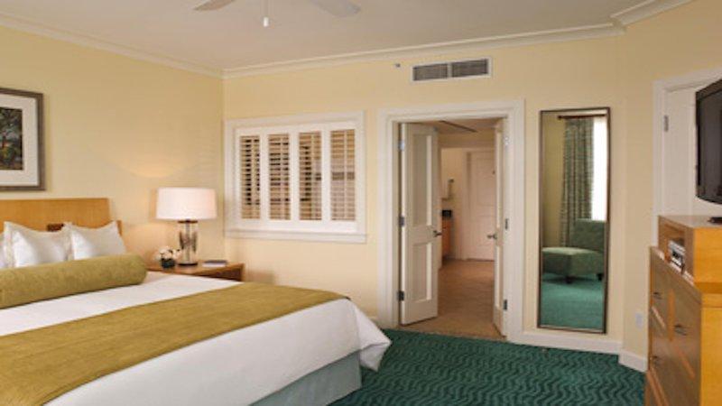 Harborside Resort at Atlantis - 1 Bedroom Villa - April 20-27, 2019 - 7 Nights, alquiler vacacional en Isla Paraíso