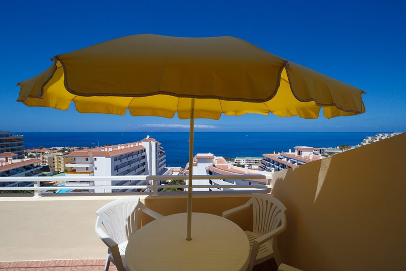 Arena del Sol 6 FREE WIFI, holiday rental in Playa de la Arena