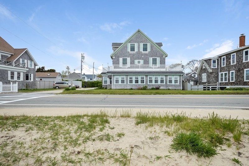 219 grand avenue updated 2019 13 bedroom house rental in falmouth rh tripadvisor com