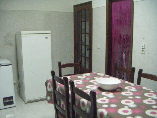 Amazing apartment with sea view, casa vacanza a Sao Pedro