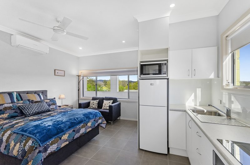 Coolah Short Stays - Valley View Apartment, holiday rental in Coolah
