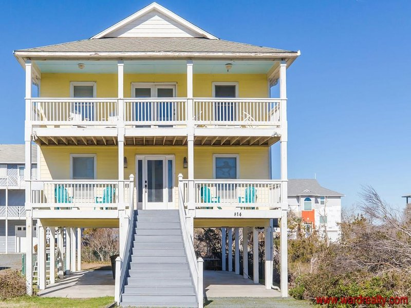 newly redecorated 4 br 3 ba sweetwater cove updated 2019 rh tripadvisor com