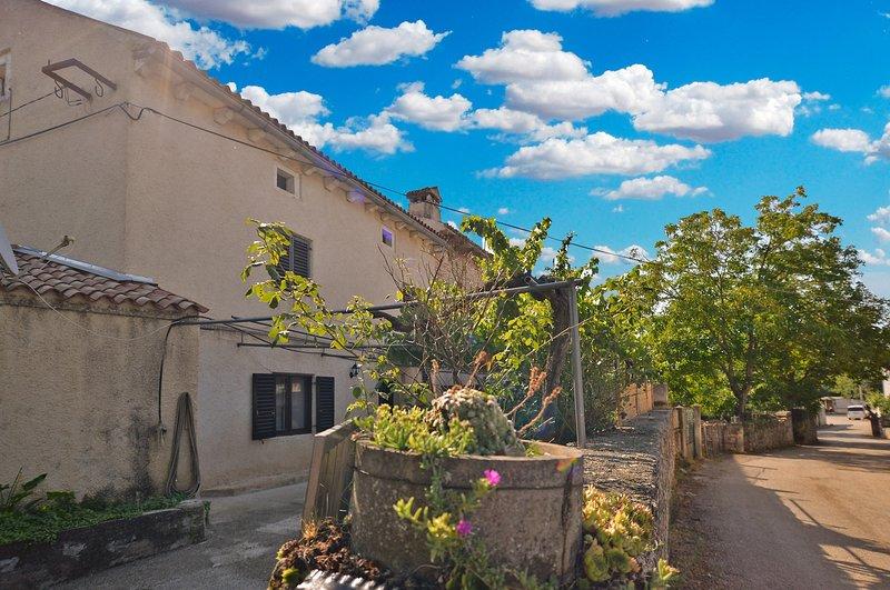 House 17965, holiday rental in Foli