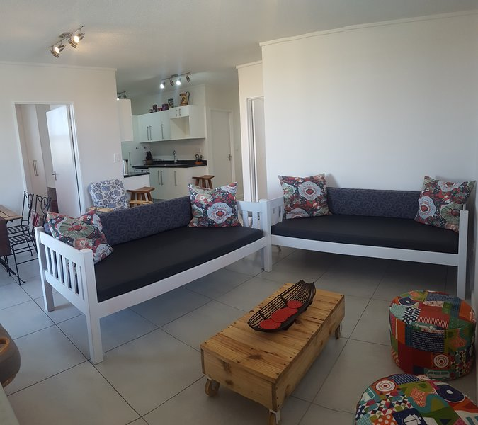 705 City Junction Self-catering, holiday rental in Khomas Region