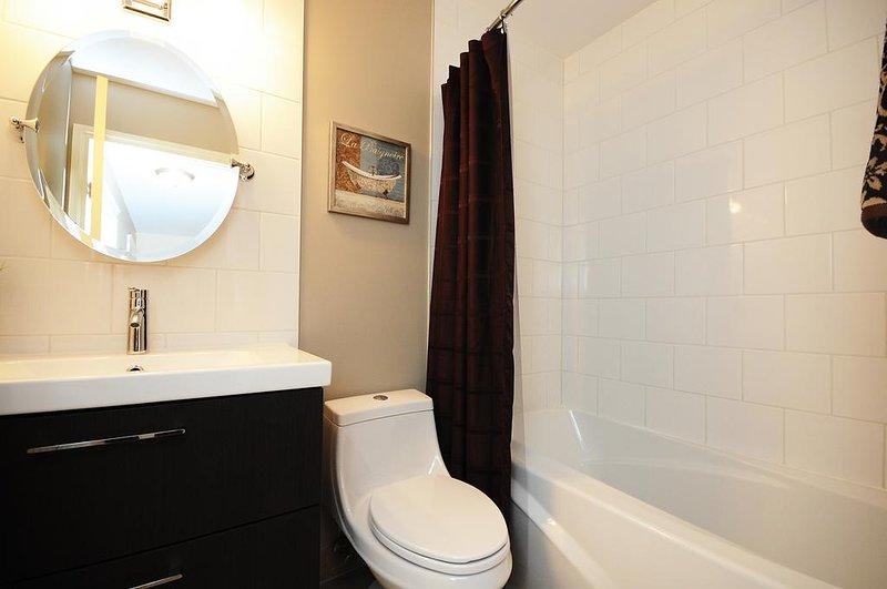 McKinnon Pointe #308, holiday rental in Spruce Grove