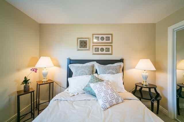 McKinnon Pointe #206, holiday rental in Spruce Grove