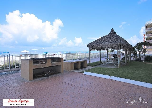 Sea Gate Condominium 304, vacation rental in Indian Shores