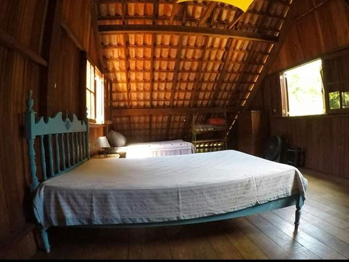 Apartamento Completo com 12 vagas, vacation rental in Nova Friburgo