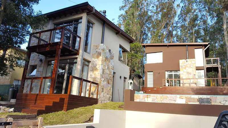 Cabañas Chic Boutique, holiday rental in Province of Buenos Aires