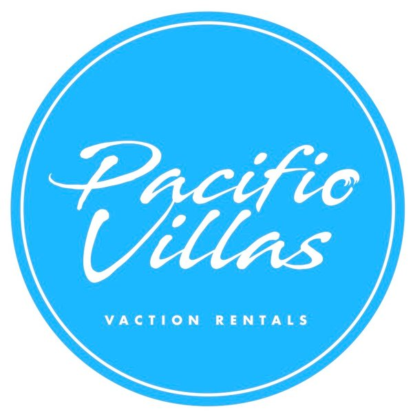 Pacific Villas Vacation Rentals, owed & operated by Oceanside Properties