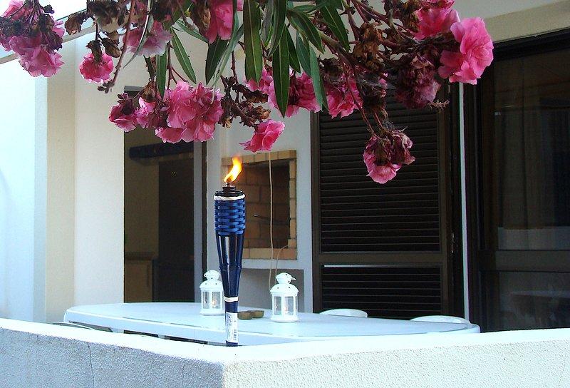 Porches Holiday Villa 39 Comfort and Relax – semesterbostad i Armacao de Pera