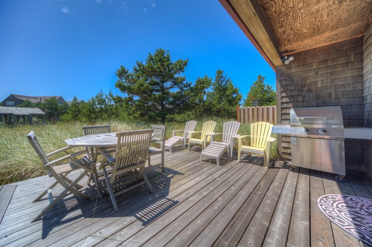 Summerhouse Cottage, holiday rental in Cloverdale