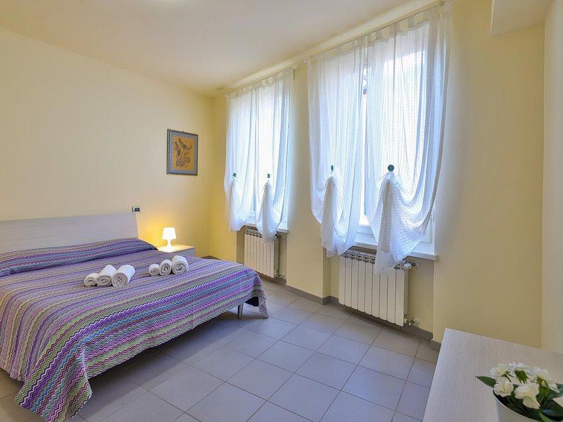 Residence Borgo Toscano ID 3752, vacation rental in Santa Lucia