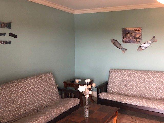 Unit 2 -1 bedroom ( Sweetwater Marina Lodge & Guide Service), vacation rental in Saint Bernard