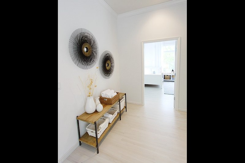 Breathtaking Hamptons Hideaway, aluguéis de temporada em Springs