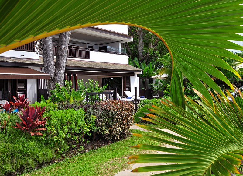 Coral Cove 1, holiday rental in Paynes Bay