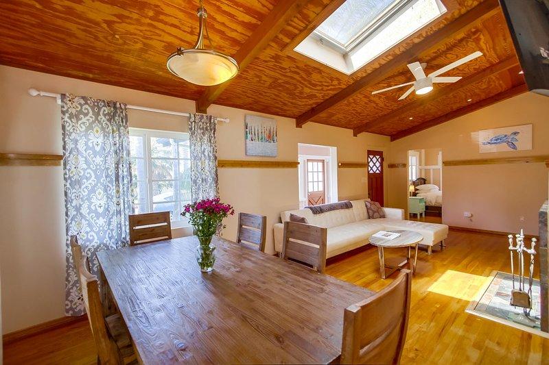 OB Beach House UPDATED 2019: 3 Bedroom House Rental In San